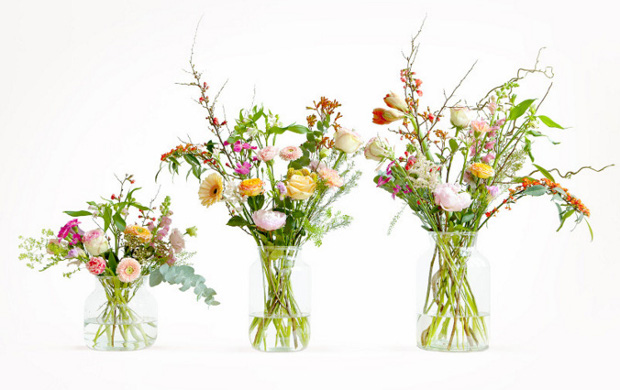 Easter gift guide west london living bloomon dutch flower delivery service 20953195 negle Choice Image