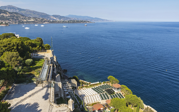 Miells-Monaco-luxury-property-Open-air-cinema
