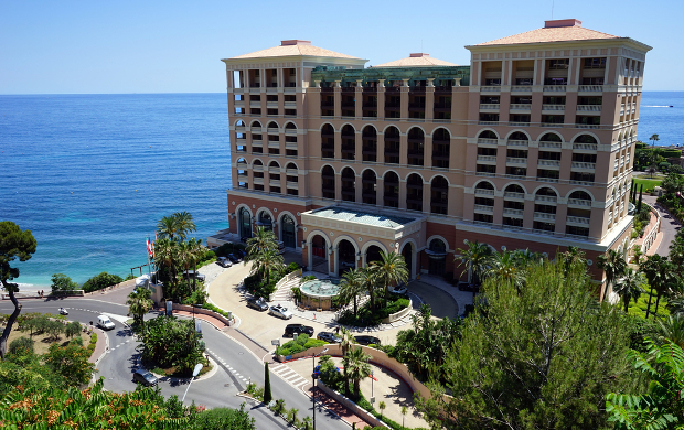 Miells-luxury-Monaco-property-Blue-Bay-Hotel