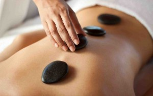 Hot-Stone-Massage-Kelowna1