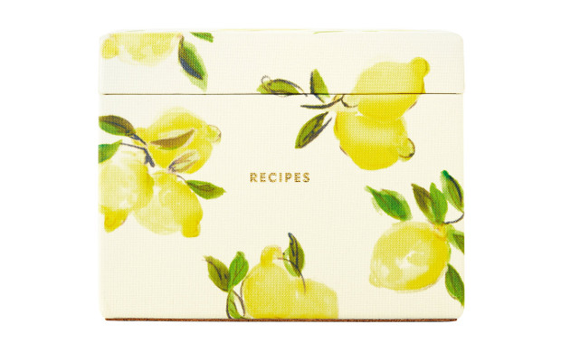 recipe-box-lemon-565681