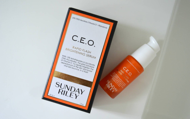 sunday-riley-ceo-serum-vitamin-c-inhautepursuit-review