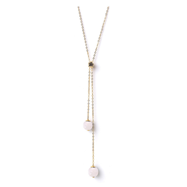 Meriko-London-18ct-gold-plated-sterling-silver-rose-quartz-long-necklace-600x600
