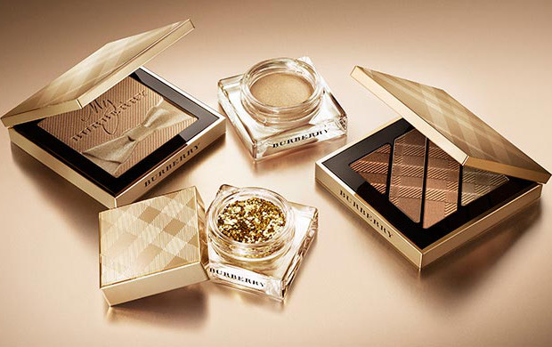 burberry_beauty_festive_holiday_2016_makeup_collection1