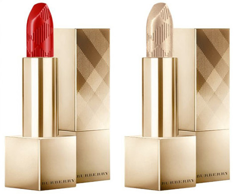 burberry_festive_beauty_holiday_2015_makeup_collection2