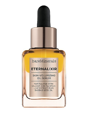 81290-Eternalixir_Serum_COMP-0