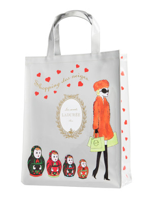 russian-doll-shopping-bag-large-582847