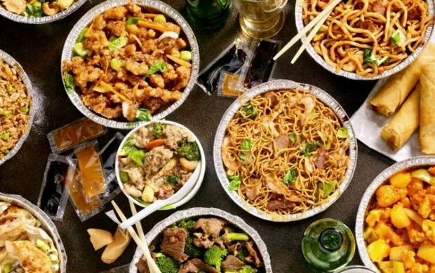 Cbest Chinese Food In South Kensington