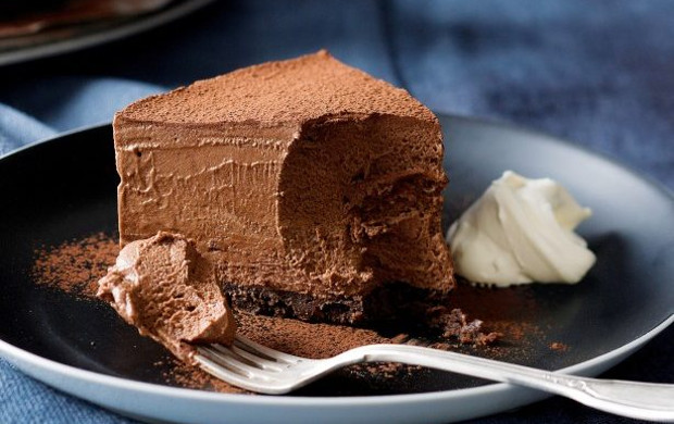 double-chocolate-mousse-cake-24687_l-614x400
