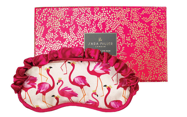 silk-eye-mask-flamingo-467110
